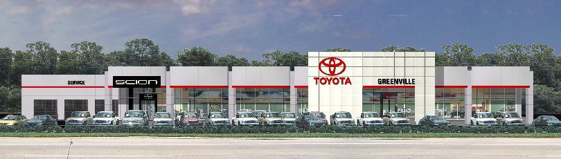 Toyota Image Usa Ii