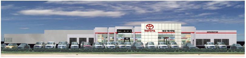 Modern Toyota In Winston Salem North Carolina With Upcomingcarshq Com
